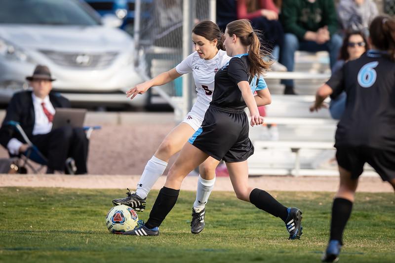 CP_Girls_Soccer_061.jpg