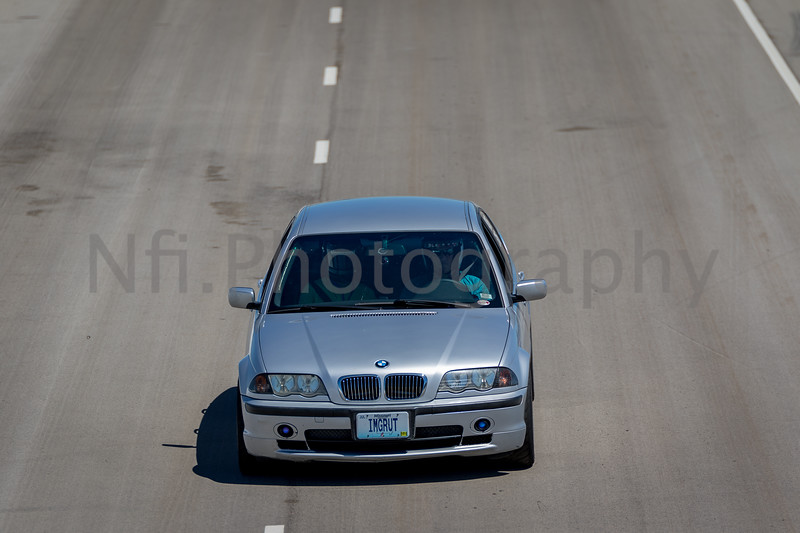 Flat Out Group 4-248.jpg