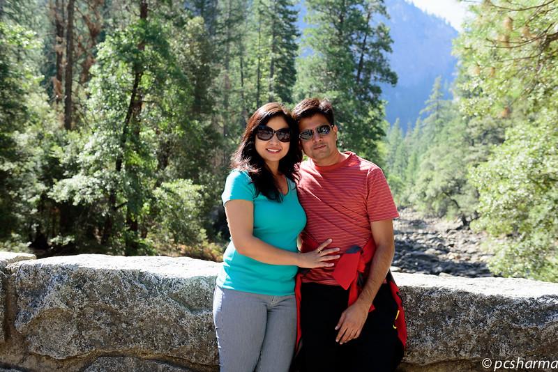 Rana_Yosemite_2015_Camping-54.jpg