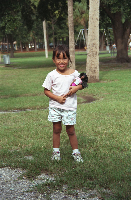 1996 09 -  Kitara's Birthday Party 008.jpg