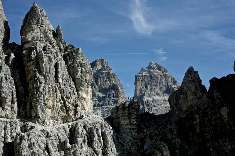 Dolomites Gery Pictures  33.jpg
