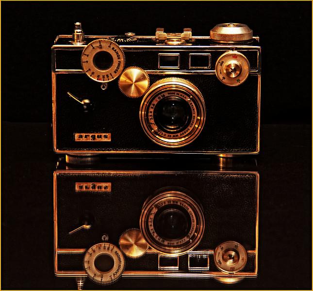 Rangefinder E.jpg