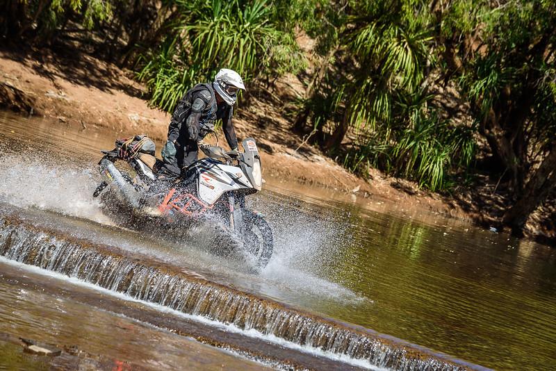 2018 KTM Adventure Rallye (479).jpg