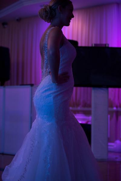 European Bridal NJ-190.jpg