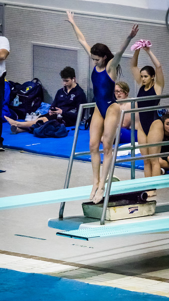 2018 UIL 5A State Swimming & Diving Championship-133.jpg