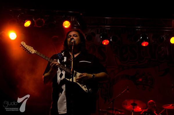 BluesFest2012