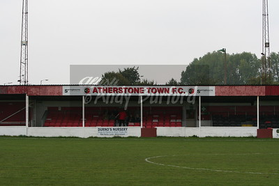 9/10/10 Atherstone Town (A)