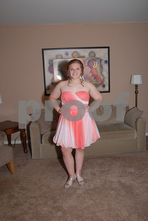 6-6-14 8th grade dance