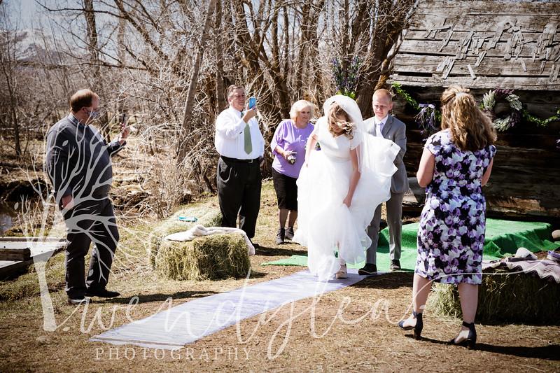 wlc Cheyanne Wedding2032020.jpg