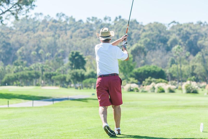 Golf405.jpg