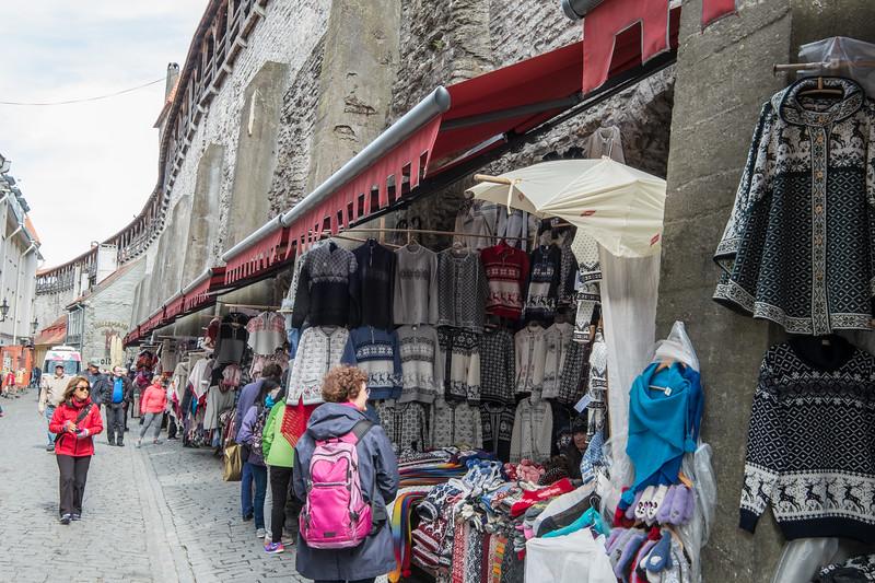 Tallinn, Estonia may 2015 (9 of 35).jpg