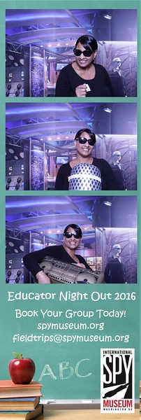 Guest House Events Photo Booth Strips - Educator Night Out SpyMuseum (23).jpg