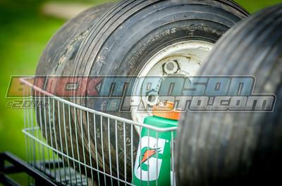 06-28-14 Button Buck Speedway