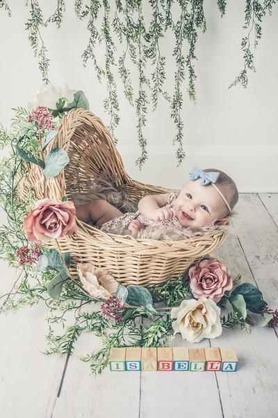 rockford_baby_photography_I003.jpg