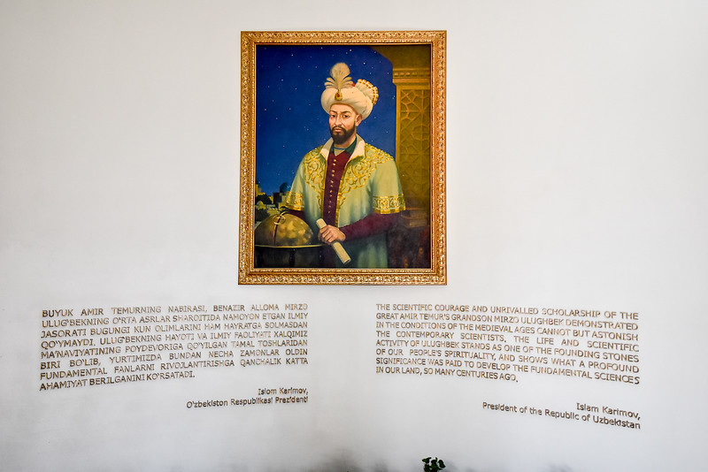 Usbekistan  (928 of 949).JPG