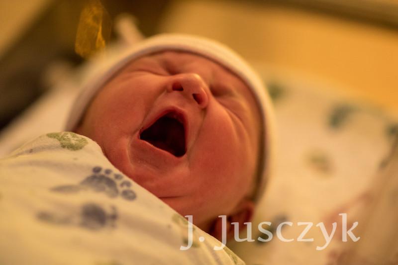 Jusczyk2021-4050.jpg
