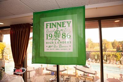Finney 30 year Reuion 8-26-2016