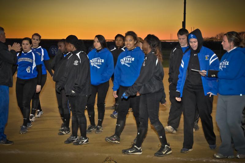 Lady Panther Softball vs  O D  Wyatt 03_03_12 (227 of 237)