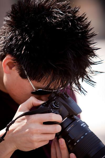 555Photo-8517.jpg