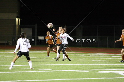 2012.02.24 V Manor vs Hutto
