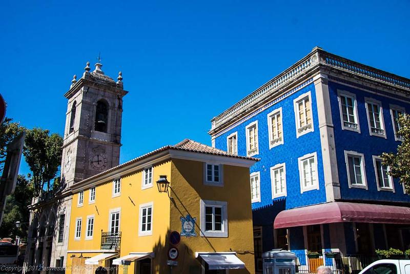 AsWeSawIt_Sintra-8785.jpg