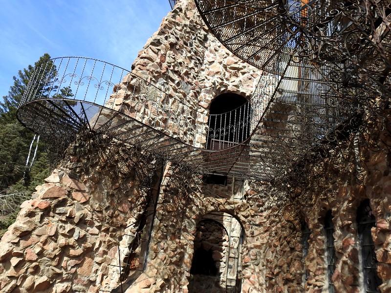 Bishops Castle (126).JPG