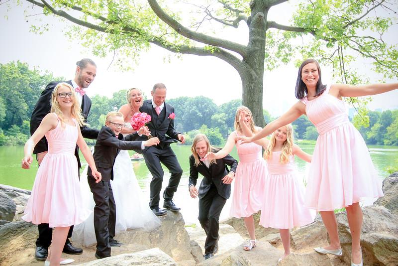 Inger & Anders - Central Park Wedding-119.jpg