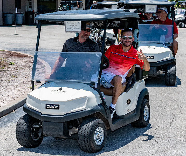 2019 PBS Golf Fundraiser -Ken (83 of 247).jpg