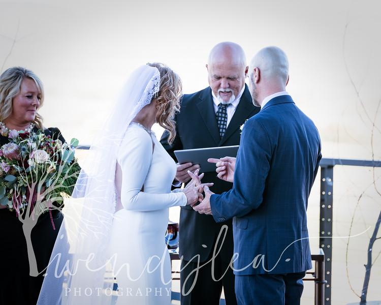 wlc Morbeck wedding 1482019.jpg