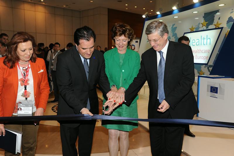 Expo_inauguration.JPG