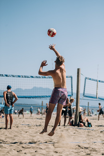 20190804-Volleyball BC-Beach Provincials-SpanishBanks-263.jpg