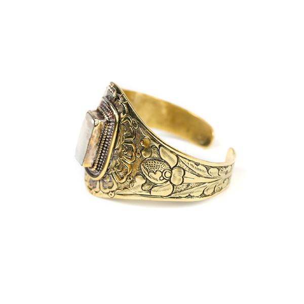140205 Oxford Jewels-0053.jpg