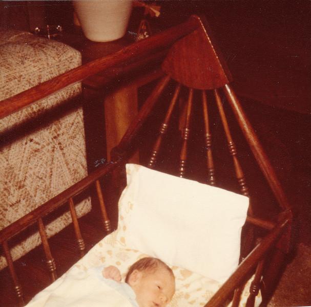 Zachary Hiller - October 1980.jpg