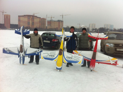 2013-02-16 ВПП Балашиха