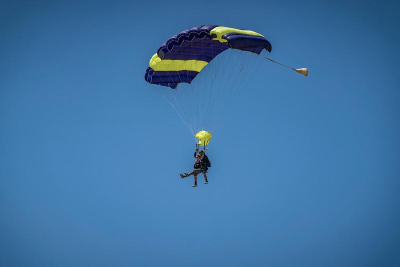 Skydiving May '19-14.jpg
