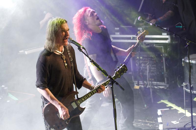 photomanic-photography-leeds-band-music-rock-army.jpg