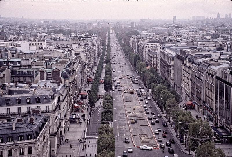 Paris 1996 05.jpg