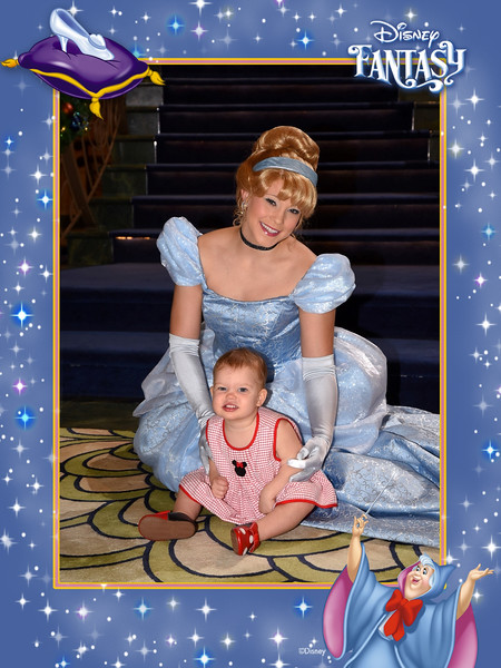 403-124238593-P Gathering P Cinderella 3 MS-49574_GPR.jpg