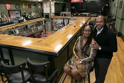 New Fitchburg restaurant, Feb. 18, 2020