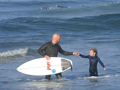 9/4/21 * DAILY SURFING PHOTOS * H.B. PIER