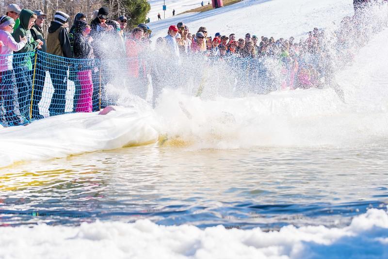 56th-Ski-Carnival-Sunday-2017_Snow-Trails_Ohio-3538.jpg