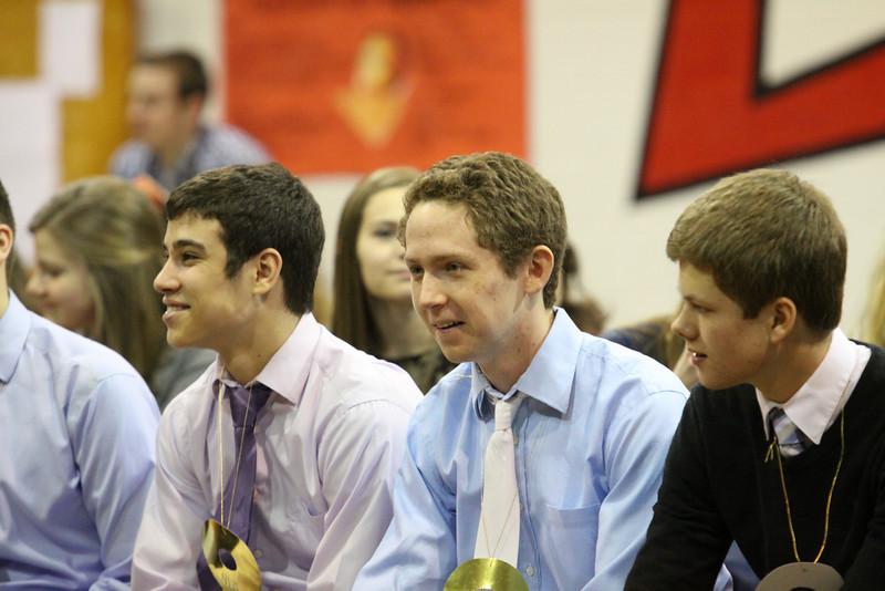 Lutheran-West-High-School-National-Honor-Society-April-2014-IMG_0030.JPG