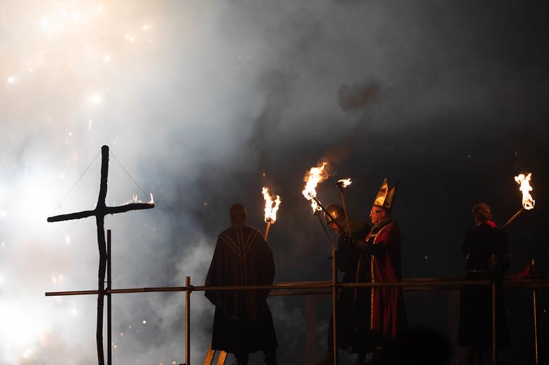 lewes-bonfire-2018_45058781614_o.jpg