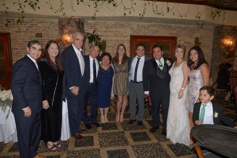 danielle_amir_wedding_party-73.jpg