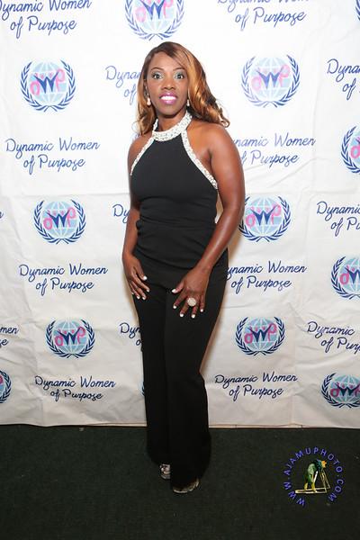 DYNAMIC WOMAN OF PURPOSE 2019 R-82.jpg