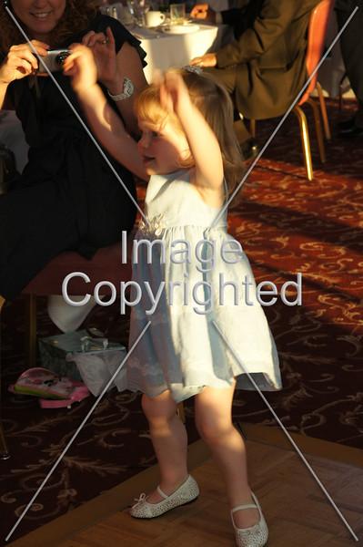 Angelica's Baptism_184.JPG