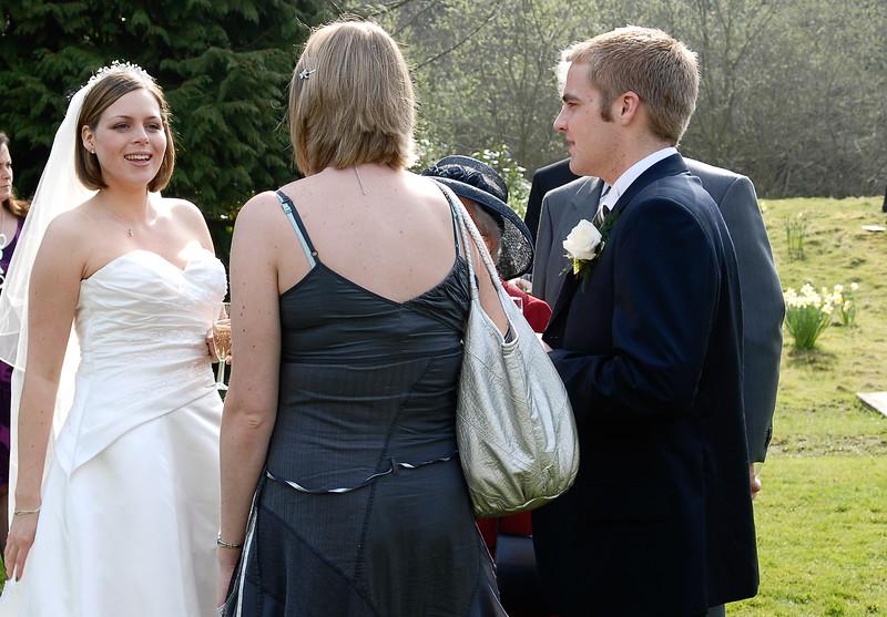 Sarah & Neil 0154.jpg