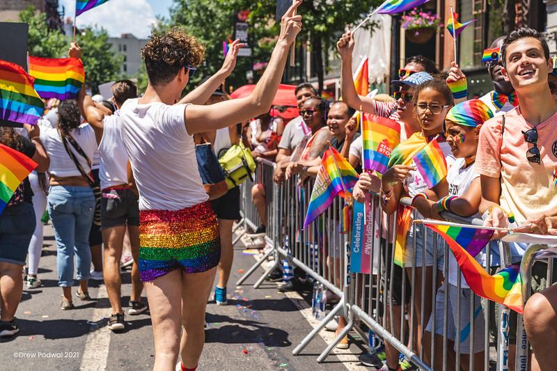 NYC-Pride-Parade-2019-2019-NYC-Building-Department-27.jpg