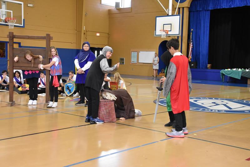 Seventh Grade Knighting Ceremony (210).JPG