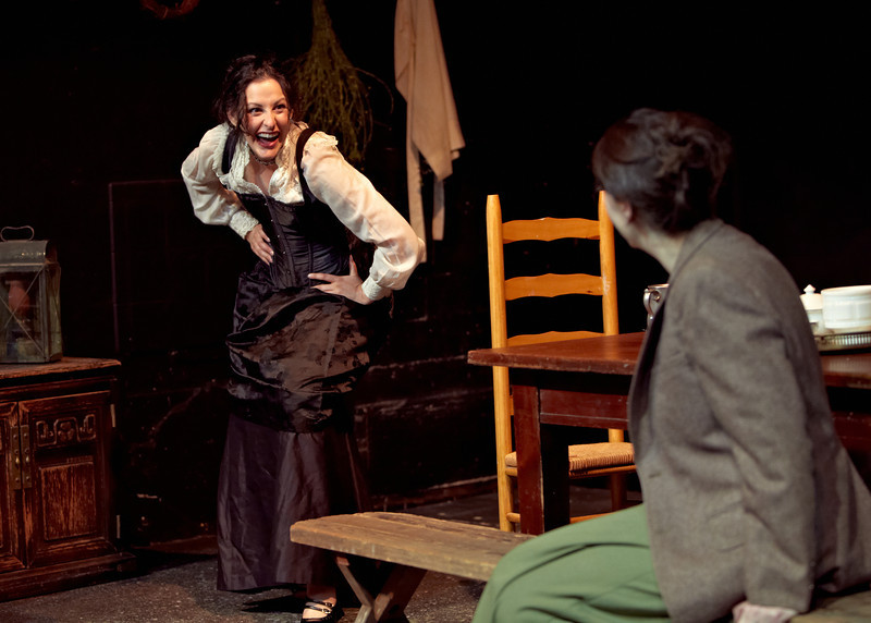Actors Theatre - Miss Julie 144_300dpi_100q_75pct.jpg